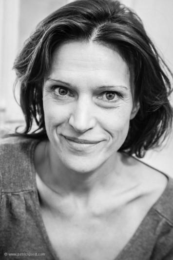 Marion Adèle